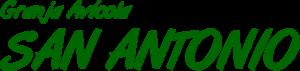 Granja Avícola San Antonio C. B.